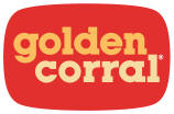 Image result for golden corral logo