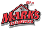 Image result for mark's feed store