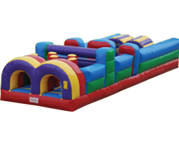 obstacle_course_hec30.png