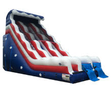 stars_stripes_slide.png